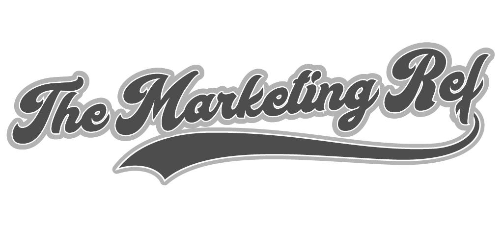 The Marketing Ref